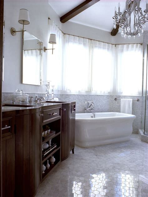 luxury bathrooms hgtv 220 best master bathroom images on pinterest bathrooms
