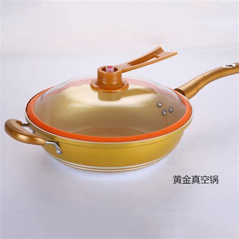 induction hob roasting pan induction hob roasting pan 28 images 26 5cm non stick carbon steel wok induction hob cooking