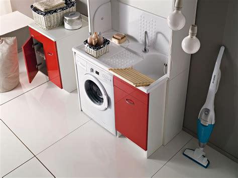 montegrappa bagni bagno con lavanderia come progettarlo bagno come