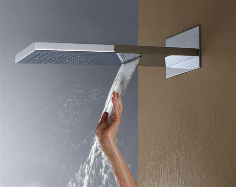 Kitchen Remodeling Ideas On A Small Budget waterfall shower head home depot