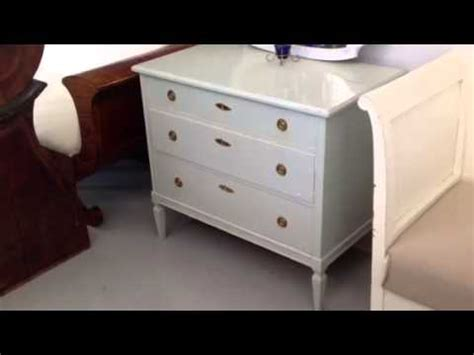 Chest Of Drawers For Sale Uk by Gustavian Chest Of Drawers For Sale Www