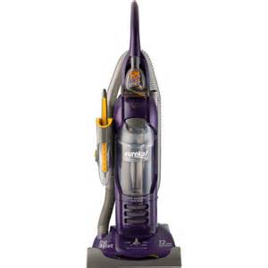 eureka pet vaccum eureka pet expert bagless upright vacuum 3276bvz