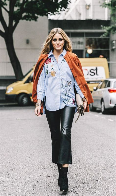 Zara Look by 6 Style That Make Zara Look Expensive
