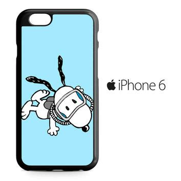 Snoopy For Iphone 6 best snoopy iphone 6 cases products on wanelo