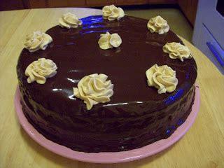 membuat kue tart mini cara membuat kue tart ulang tahun oven tanpa kukus coklat