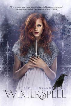 pin by solange claire on book cover ideas pinterest cover artist magnus creative the fairest beauty ya