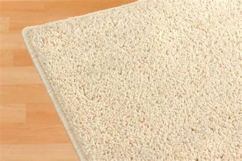 teppich mit vliesrücken hochflor teppich hochflorteppich shaggy bellini farbe