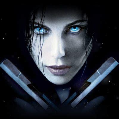 underworld film complet youtube underworld evolution soundtrack music complete song