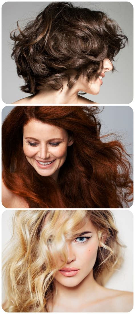 best do it yourself hair color 1000 images about diy hair color inspiration on pinterest