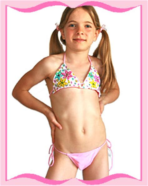 young teenagers ages 11 13 bikinis lili artist by aguas claras lilibikini summer wear