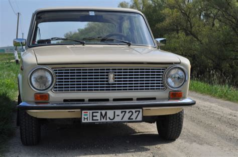 lada 1200 for sale 28 images lada niva for sale for