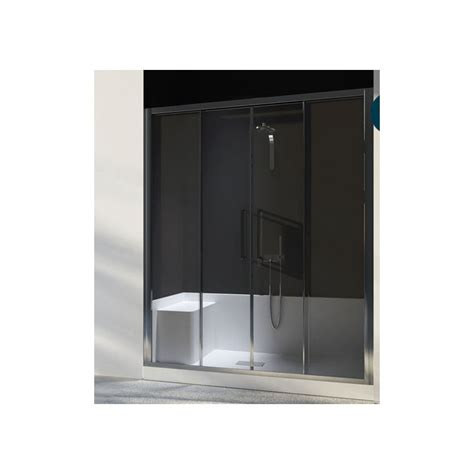 box doccia vasca box doccia da vasca a doccia vendita italiaboxdoccia