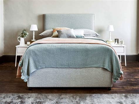 headboard reading ls bed 9 best headboards the independent