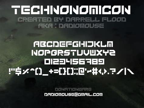 dafont xolonium 21 fresh free fonts for designers code geekz
