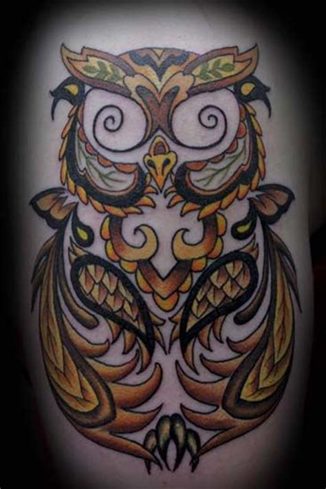 tattoo removal anchorage 126 best images about owl tattoos designs on