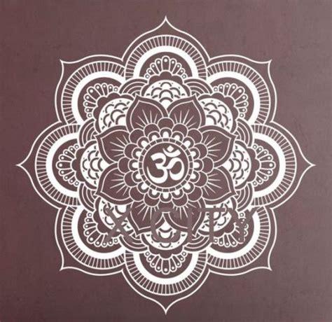 imagenes mandalas yoga hindu mandalas tumblr