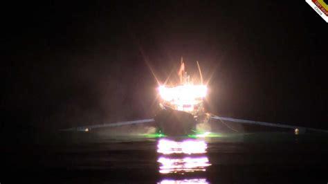 fishing lights for boats boat fishing lights deanlevin info