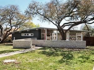 mid century houses mid century modern exteriors pinterest modern ranch mid century modern and house