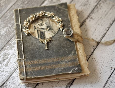 create your book mixed media projects for expanding creativity and encouraging personal growth books inspired by the creatively made e course