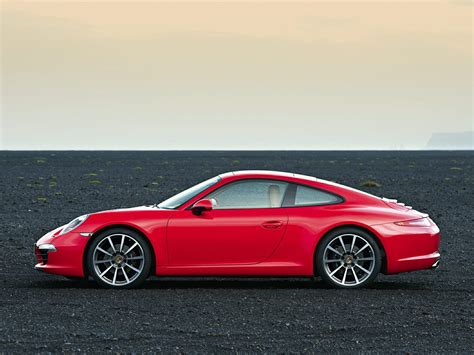 porsche 911 price 2014 porsche 911 price photos reviews features