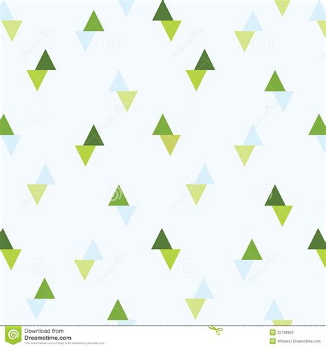 triangle light pattern triangle background pattern stock photos image 32738953