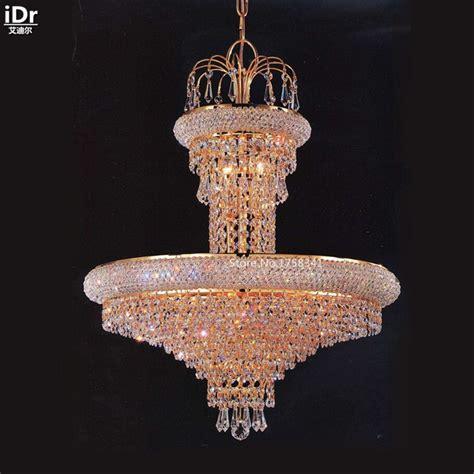 chandelier prisms cheap chandelier prisms cheap wholesale chandelier prisms