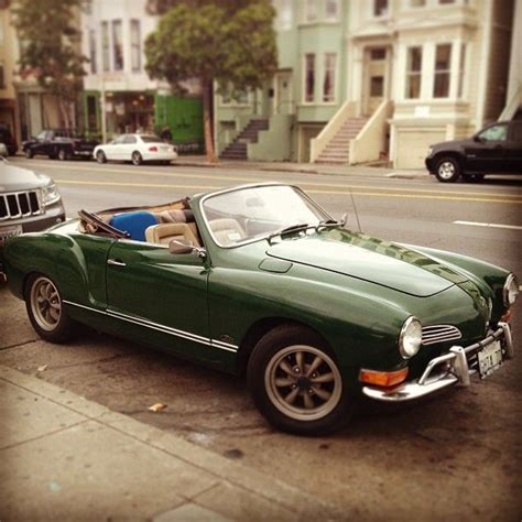 karmann ghia green 17 best images about karmann ghia green on