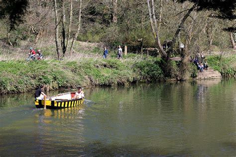 Bristol S Best Bits Bristol Botanic Gardens Doughball Bristol S Best Bits Beese S Bar Tea Gardens