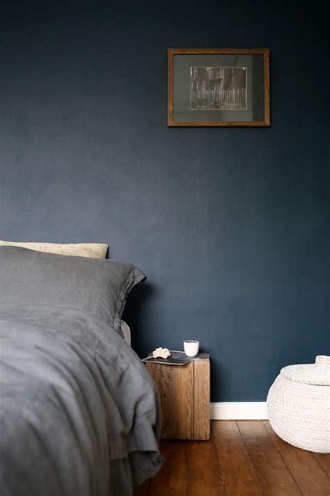 Stunning 60 Blue Wall Color Ideas Inspiration Of Best 20 Blue Walls Ideas On Navy Walls