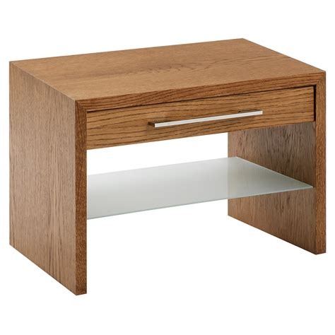 bedside tables furniture retro bulging bedside tables one drawer home