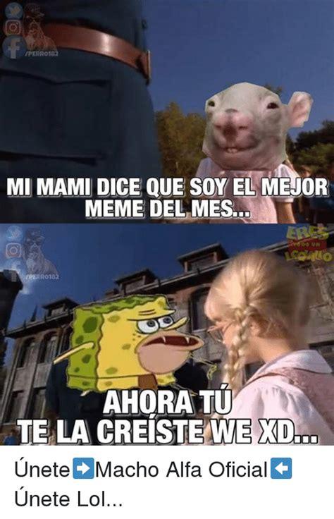 Gaaaaaay Meme - 25 best memes about espanol espanol memes