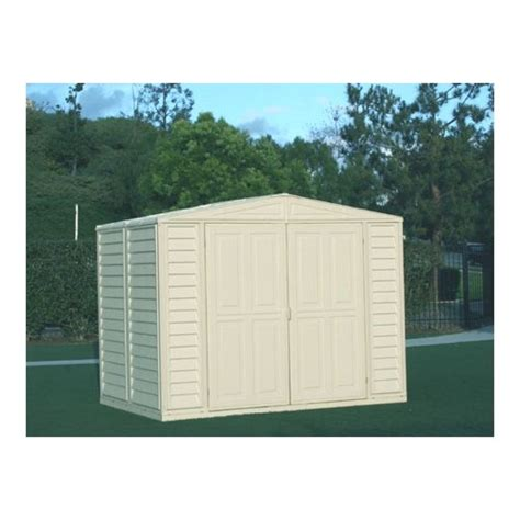 Duramax Sheds For Sale by Garden Sheds For Sale Great Selection At The Garden Shed Co