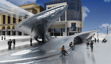 design magazine perth urban landmark in perth australia aquilialberg evolo