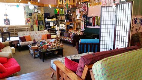 futons kansas city temple slug futons best futons on the web