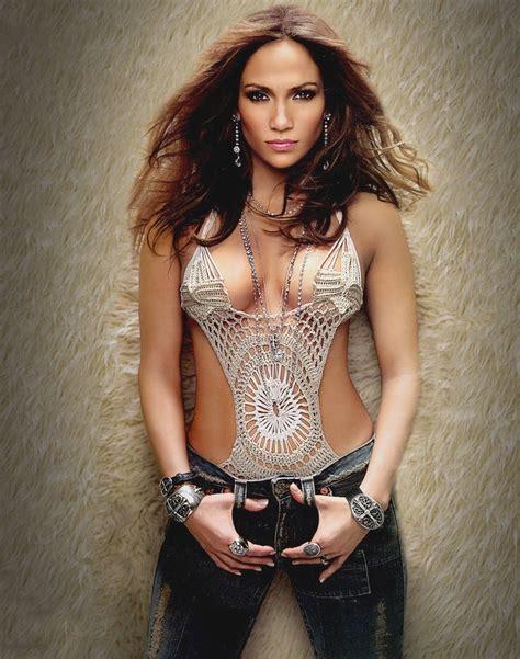 Home Designer Pro 7 Upgrade by Jennifer Lopez Jennifer Lopez Photo 20664806 Fanpop