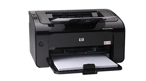 multifuncional hp laserjet pro mfp m176n eprint confira melhores modelos de impressora hp 243 timo custo