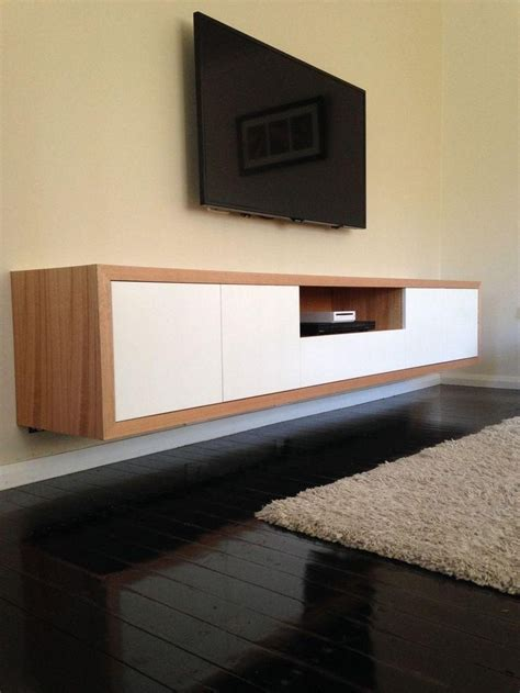 Wall Mounted Tv Cabinet With Doors 20 Best Collection Of Wall Mounted Tv Cabinets For Flat Screens With Doors Tv Cabinet And