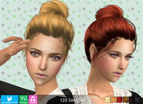 sims 2 hairstyle download are you sniffing my hair น ยาย gt gt download objects the sims 2 gt ตอนท 4 sims 2