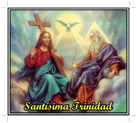 imagenes religiosas santisima trinidad 174 gifs y fondos paz enla tormenta 174 im 193 genes de la
