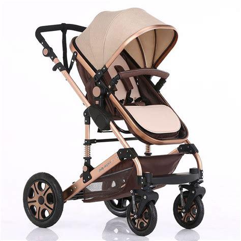 best stroller best 25 strollers ideas on baby strollers