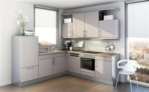 Kühlschrank Edelstahl by Design L 252 Ftungsgitter K 252 Che Design L 252 Ftungsgitter K 252 Che