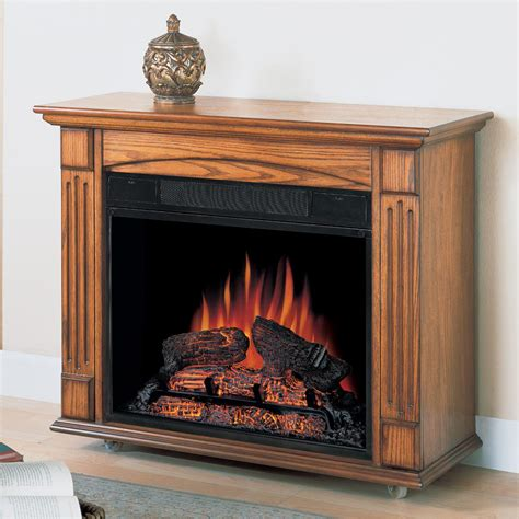 small fireplace heater images of small electric fireplace heater small electric