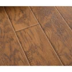 home depot dupont real touch elite natural hickory 10mm thick 11 5 wide x 46 5 long laminate
