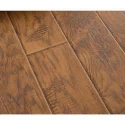 laminate flooring flooring and home depot on