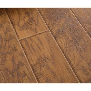 laminate flooring flooring and home depot on