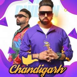 dil dhillon  mp song chandigarh  raagfm