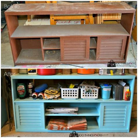 Furniture Garage by 312 Best Restore Ideas Images On Ideas Live