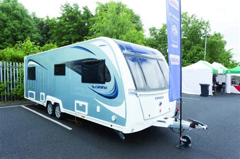 compass shortlisted for caravan awards 2018 the shortlist caravan news new used caravans caravanning reviews