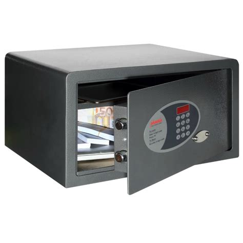 Hotel Safe hotel safe safesafe co uk