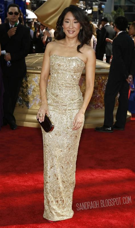 59th Emmy Awards Carpet The Greys Anatomy by 17 Best Images About Oh On